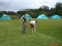 2008-06 Family Camp