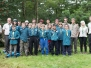 2015-08 Scout Summer Camp