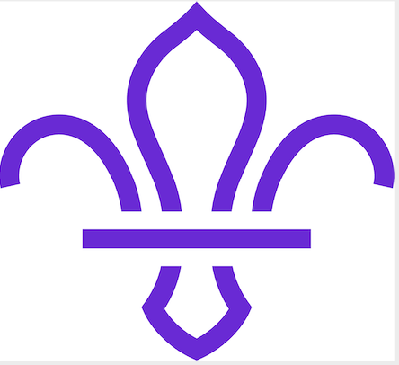 2nd Uxbridge Scout Group